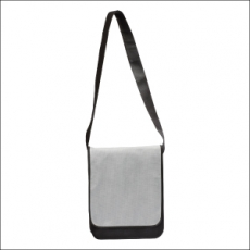 Polypropylene event bag - Bristol